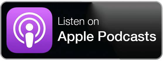 Link to Listen to Chocolate and Joy on Apple Podcasts