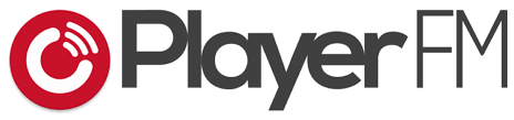 Link to listen to Chocolate and Joy podcast on PlayerFM