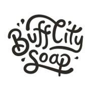 BuffCitySoap